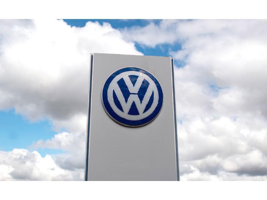 Фолксваген спира производството на коли с ДВГ в Европа преди 2035 година