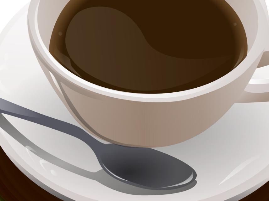 Британски учени: Кафето предпазва от чернодробни заболявания