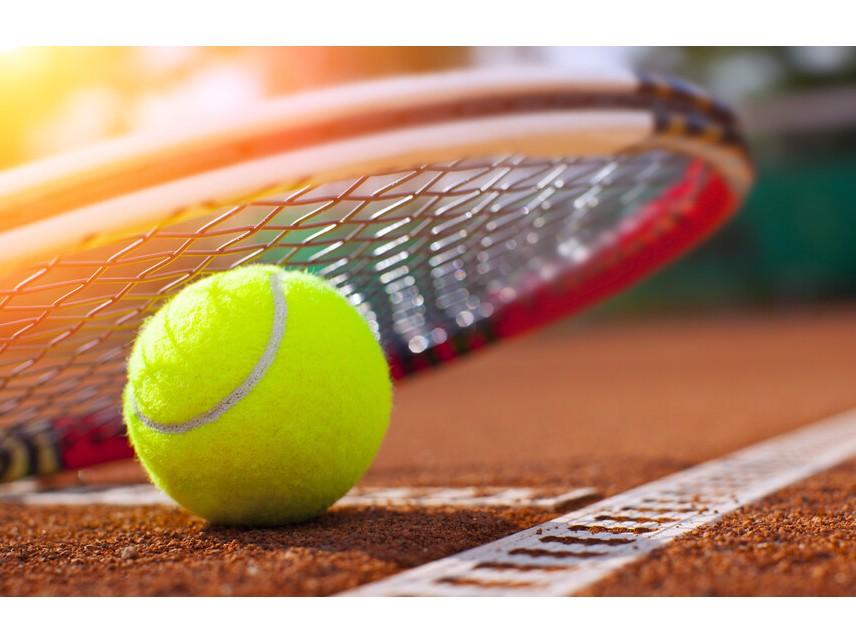 Тенисистите ни запазват позиции в ранглистата