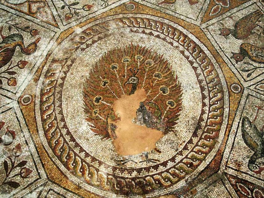 В Стара Загора отбелязват Деня на туризма с уникална изложба от Филипополис