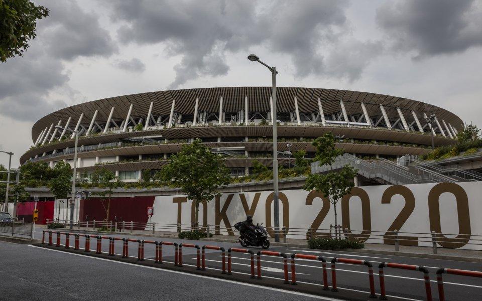 Директорът на СЗО отправи послание Игрите в Токио да са източник на надеждата