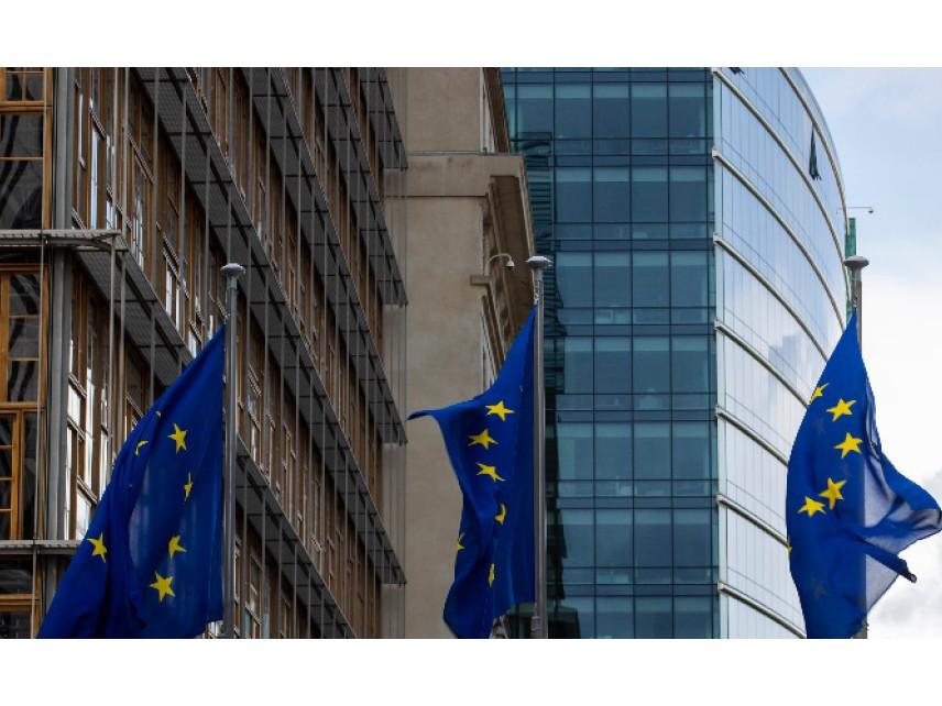 ЕС удължи санкциите срещу Русия до края на 2022 г.