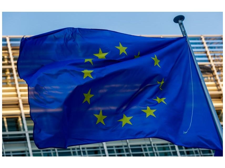 Преди 4 г. е изтекъл срокът да бъде свързан Търговския регистър със Системата за взаимно свързване